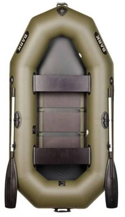 Надувная лодка барк: характеристики, преимущества, гребные и моторные модели, цены