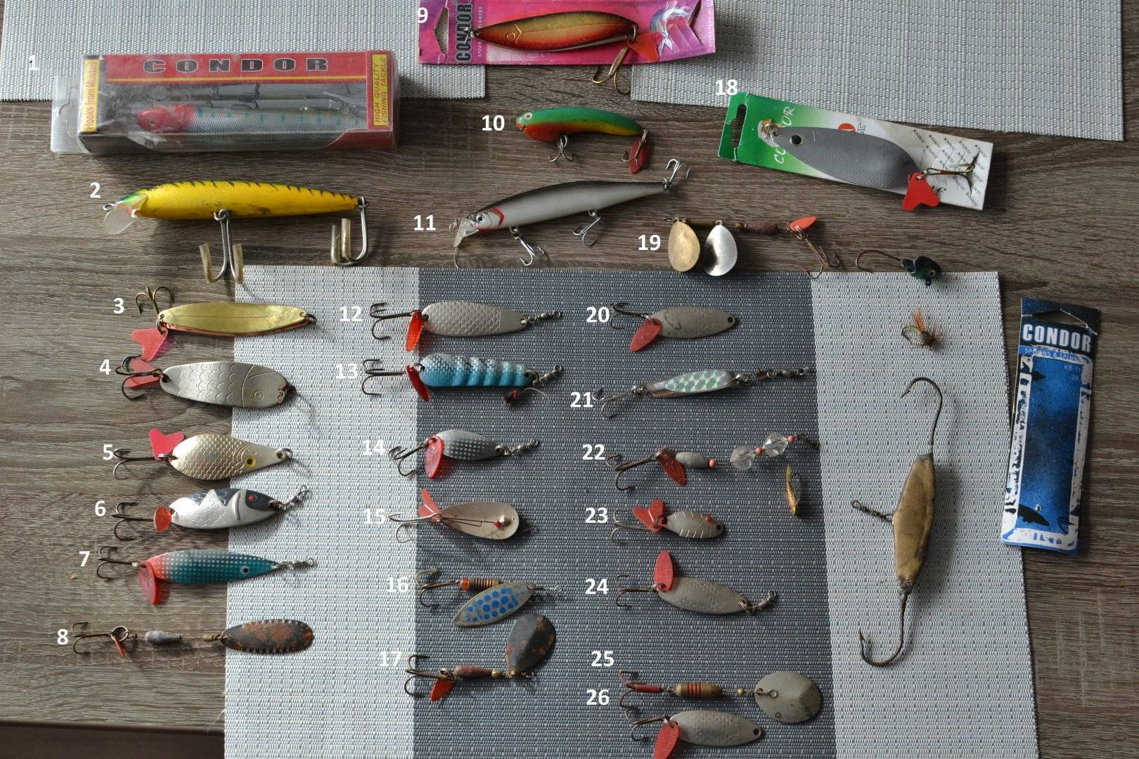 Ловля окуня на спиннинг весной, летом и осенью: оснастка и приманки