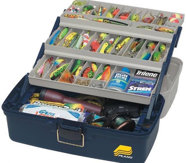 Рыболовные ящики: как выбрать коробку для снастей, наживки и других принадлежностей рыбаку, двухсторонние контейнеры, алюминиевые и другие
