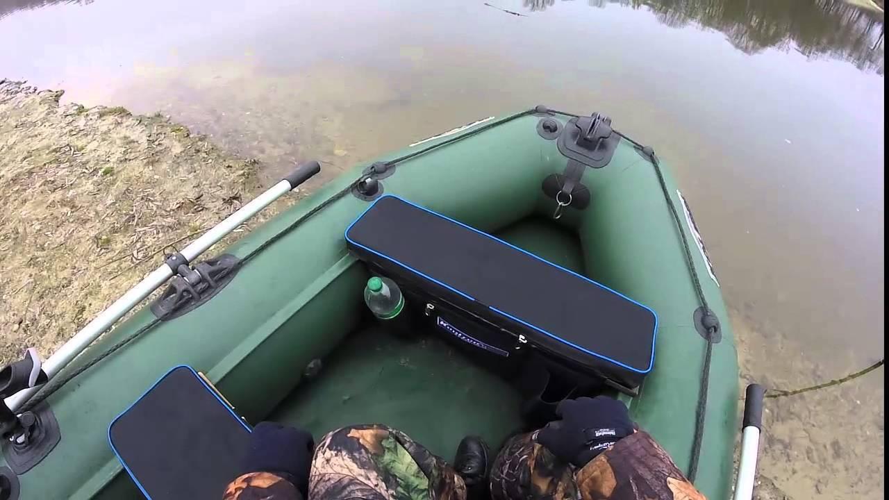 Тюнинг надувной лодки для рыбалки. тюнинг надувной лодки пвх для рыбалки своими руками — варианты и практические советы
