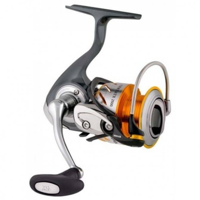 Безынерционная катушка (41 фото): как пользоваться? устройство и принцип работы рыболовной катушки. как выбрать? рейтинг