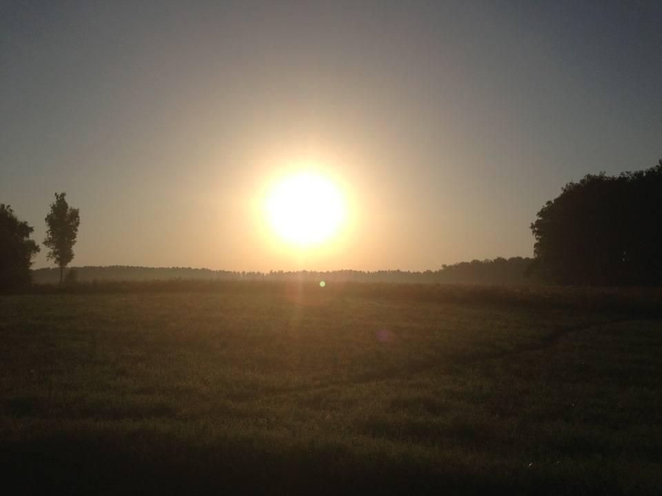 Фразеологизм «ни свет ни заря»: что о нем нужно знать?