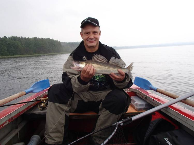 Озеро вуокса, приозерск. рыбалка, глубина, базы рядом, острова, рыба, отзывы, фото – туристер.ру