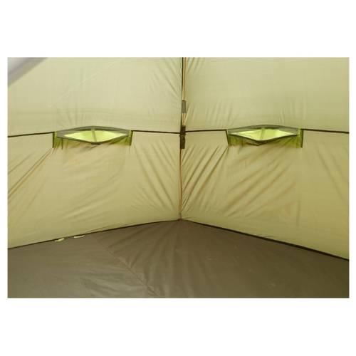 Зимняя палатка лотос (1, 2, 3 и другие), особенности и преимущества моделей для рыбалки | berlogakarelia.ru