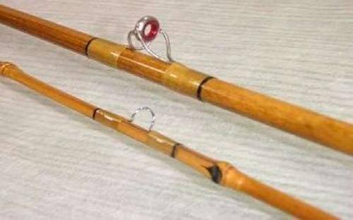 Оснастка удочки: как правильно собрать? как подготовить оснащенные удочки в сборе к рыбалке новичку? как настроить удочку и натянуть леску?