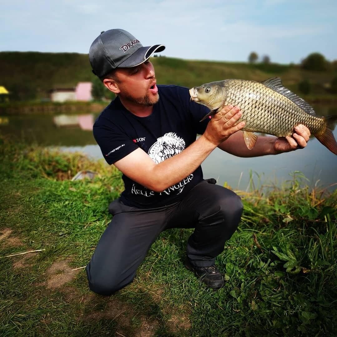✅ рыбалка в бисерово официальный сайт - https://xn----7sbeepoxlghbuicp1mg.xn--p1ai/