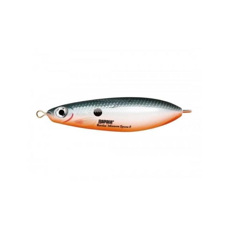 Ратлины на судака для зимней и летней рыбалки: ловля на раттлины летом и зимой
