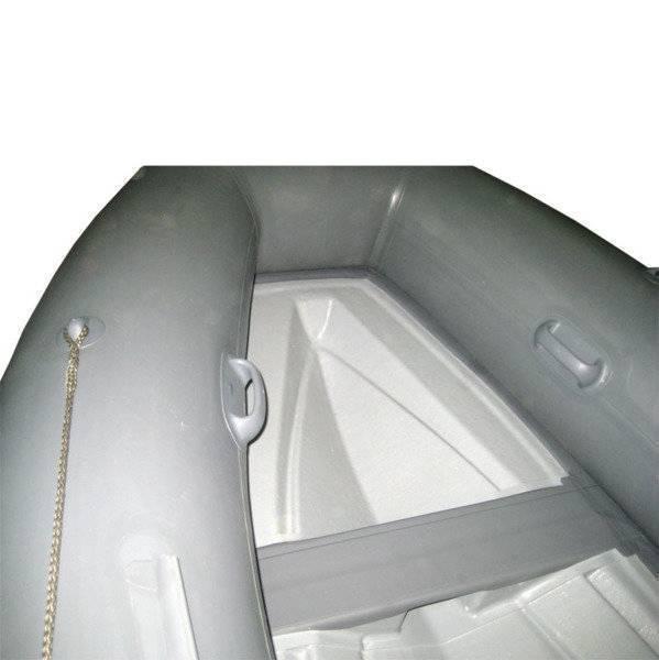 Разборная алюминиевая лодка. 'ремикс' автобота и триумфа 350 складной риб winboat 460rf sprint sail на волге в 2012 году лодка для полного водно-моторно-парусно-рыболовного счастья мой друг придумал и строит складные алюминиевые лодки