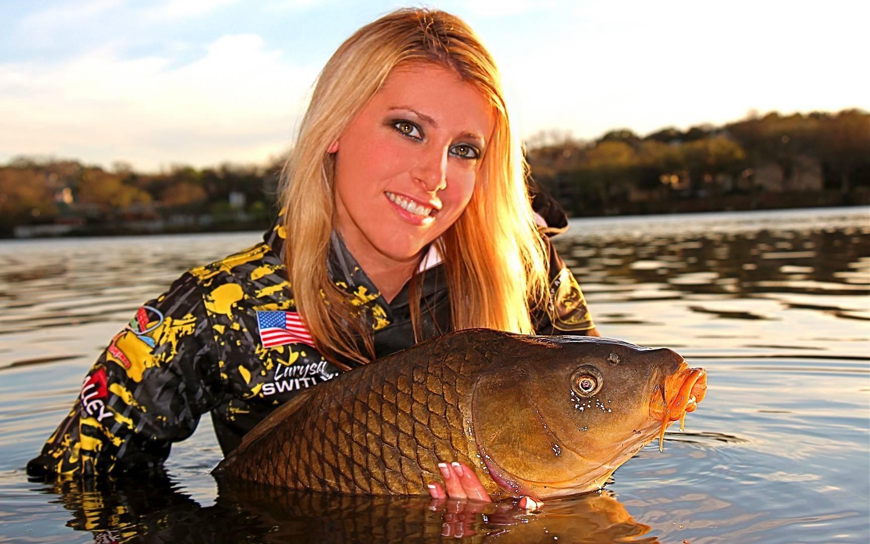 Сколько стоит любительская рыбалка