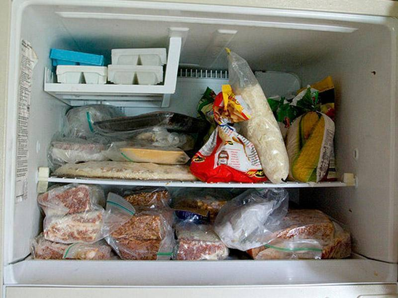 Как правильно хранить рыбу в холодильнике в домашних условиях – советы
