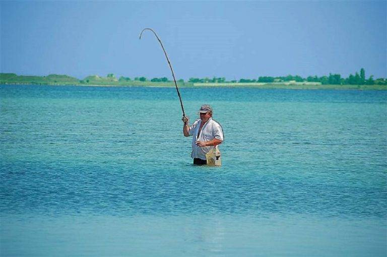✅ рыбалка заозерное - danafish.ru