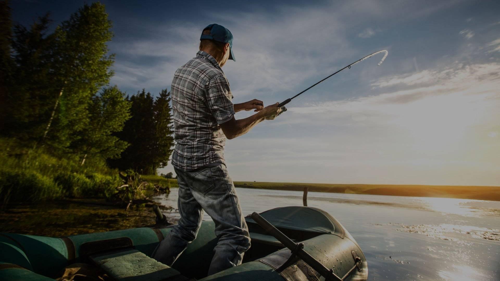 Памятка населению по соблюдению правил катания на лодке важным условием безопасности на воде является строгое соблюдение правил катания на лодке | контент-платформа pandia.ru