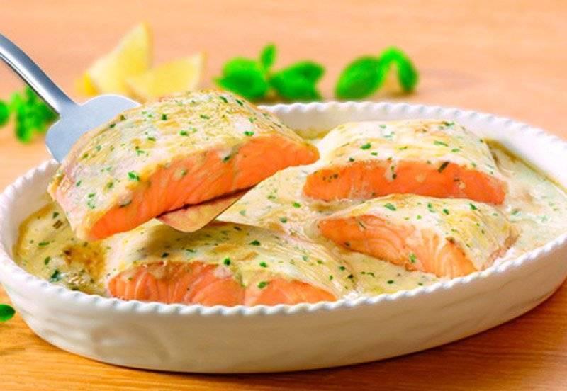 Рыбное суфле. рецепты в духовке, мультиварке, микроволновке с рисом, овощами, манкой, творогом пошагово