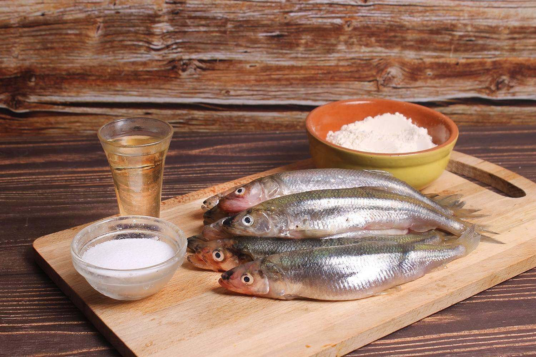 Где водится рыба корюшка и как ее ловить: снасти для рыбалки, ловля летом, весной и в другое время года