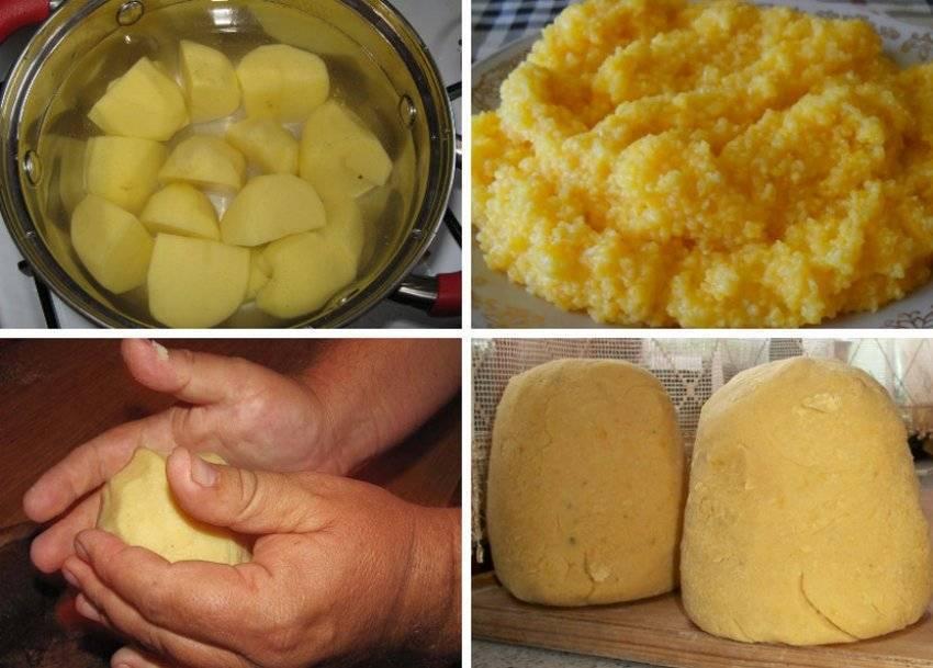Как приготовить мастырку: популярные рецепты, хранение, советы