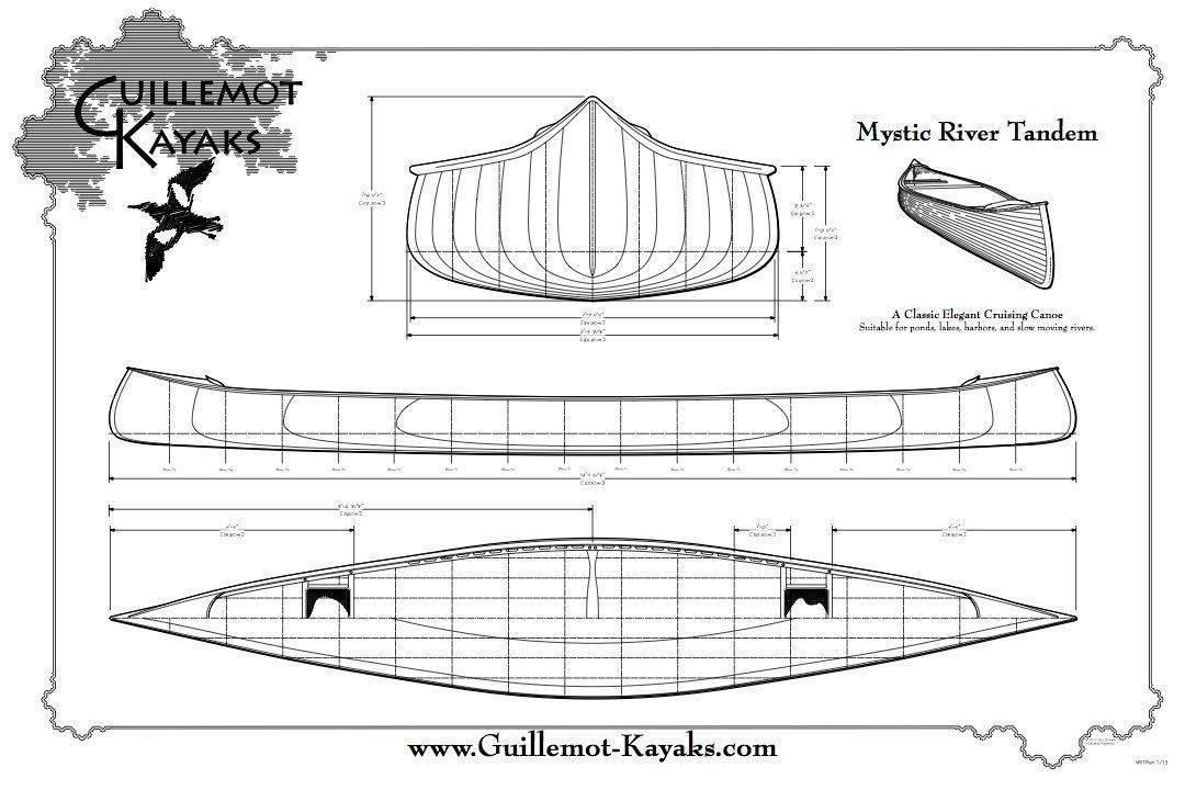 Каяк из фанеры: необходимые материалы, резка и сборка конструкции, укрепление конструкции