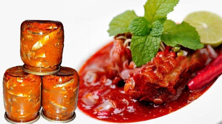 Рыба в томатном соусе. пошаговый рецепт сергея джуренко