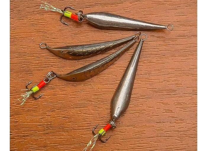Ловля судака: как ловить, на что клюет, приманки, снасти и способы ловли судака