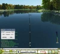 ✅ трофейная рыбалка вконтакте секреты. трофейная рыбалка секреты игры - elpaso-antibar.ru