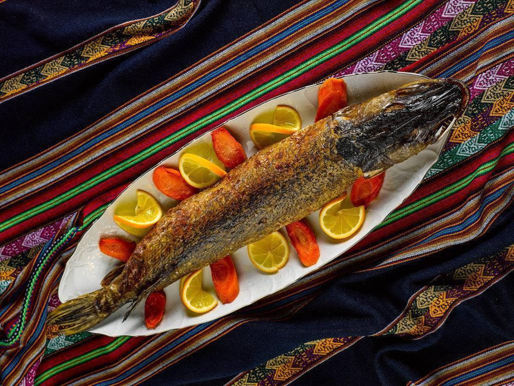 Щука в духовке в фольге – королевское блюдо. как приготовить щуку в духовке в фольге: со сметаной, грибами, овощами – автор екатерина данилова