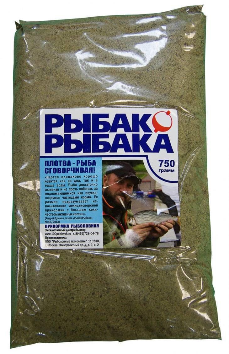 Firstfisher.ru – интернет-журнал о рыбалке и рыболовах. как использовать бетаин для рыбалки?