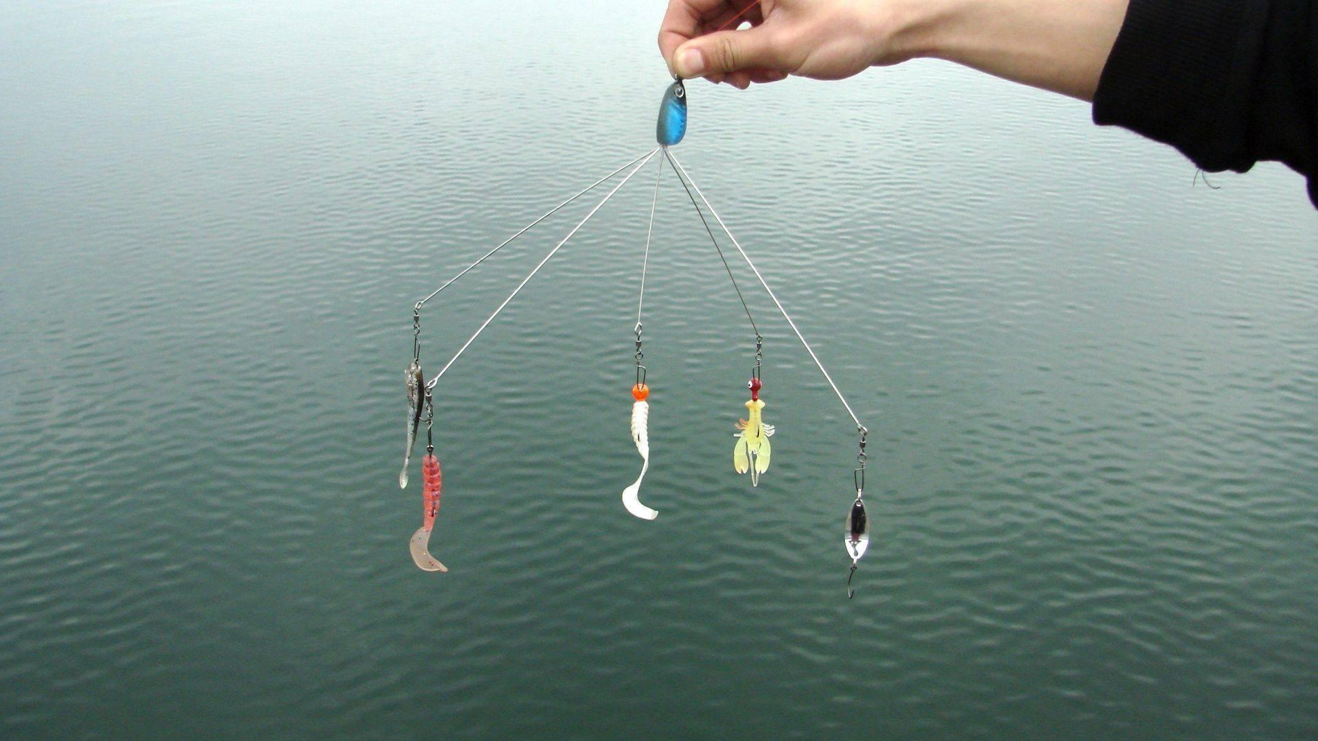 Что делать, если телефон хонор упал в воду