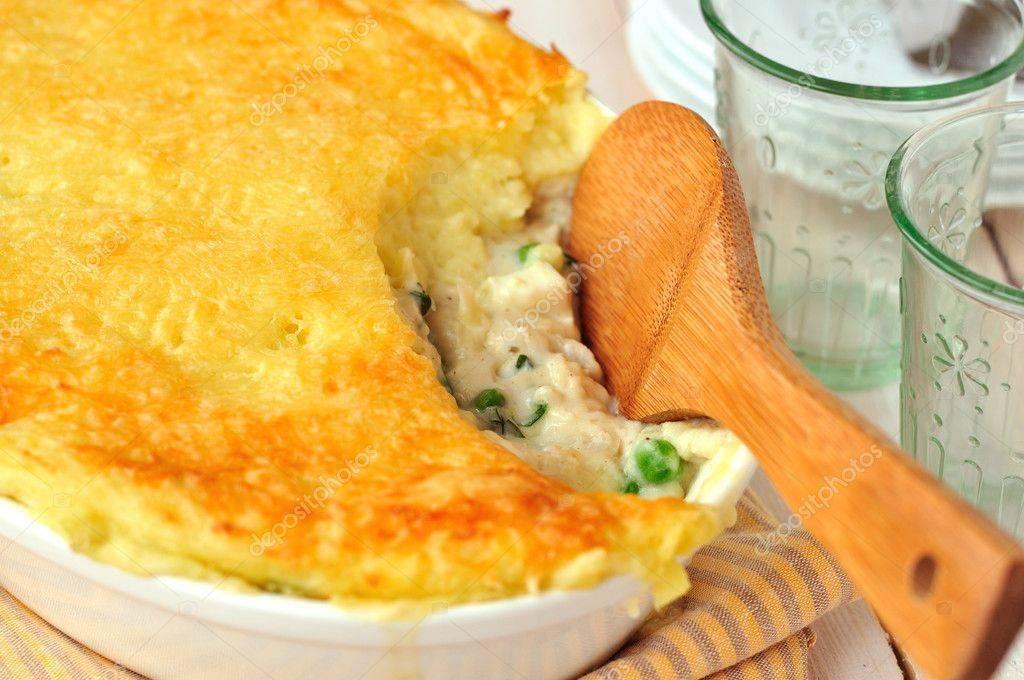 ᐉ щука с рисом из духовки - рыбные рецепты - ✅ ribalka-snasti.ru