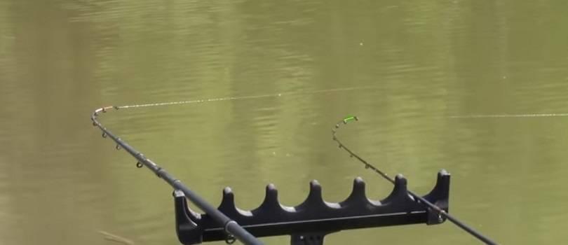 Ловля на фидер: что это такое, какую рыбу можно поймать, приманки, остастки катушки и кормушки для фидеров,