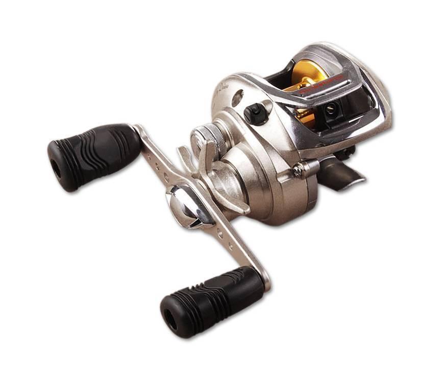 Топ-12 бюджетных спиннингов для экономных рыболовов