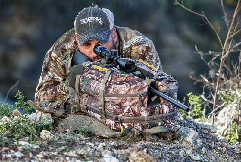 Новые правила охоты – экспресс-анализ