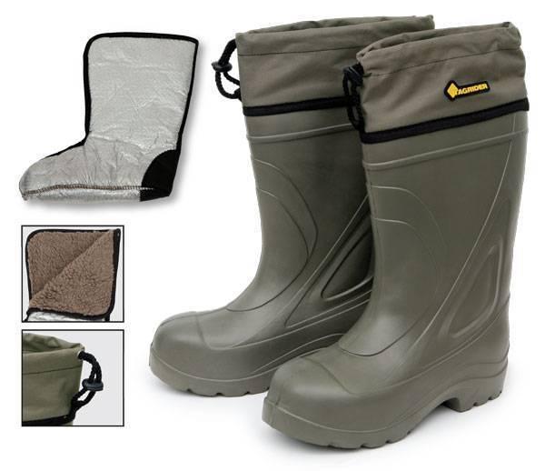 Обувь для рыбалки: летние непромокаемые ботинки, рыбацкие бахилы, демисезонная обувь и другие разновидности. лучшие бренды и советы по выбору