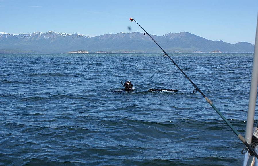 ✅ рыбалка на байкале летом — все нюансы - рыбзон.рф