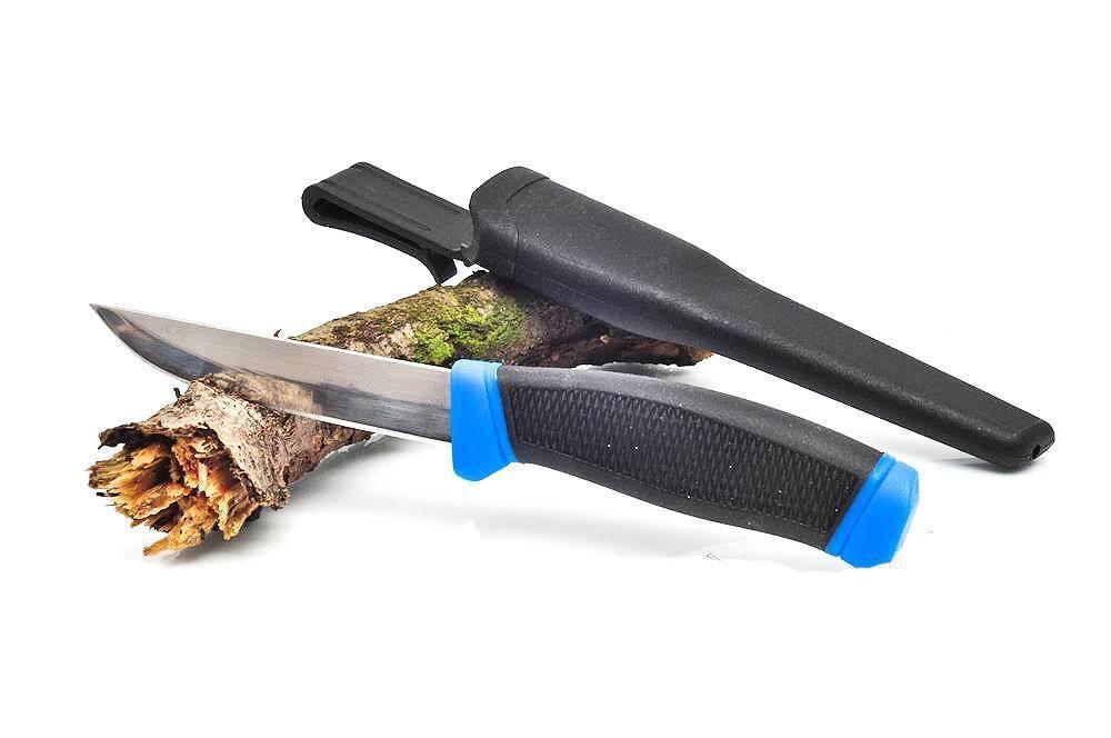 10 топ видов ножей для рыбалки. подбираем себе нож.