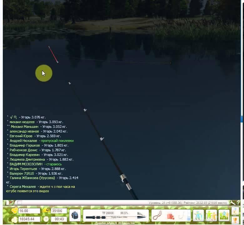 Рыба угорь: как выглядит, описание, на что клюет, особенности ловли