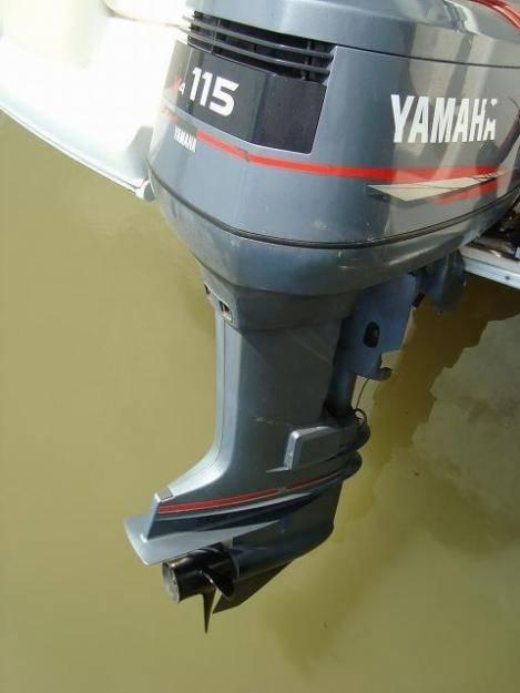 Лодочный мотор yamaha (ямаха) 8 fmhs: технические характеристики самого популярного двухтактного двигателя, преимущества и недостатки