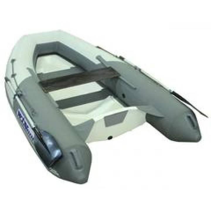 Лодки виндбот: характеристика лодок winboat, разновидности (складные, алюминиевые)