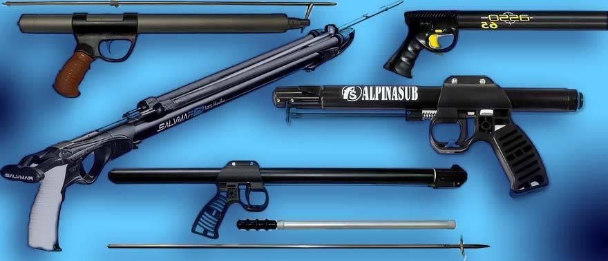 Топ 10 лучших ружей для охоты