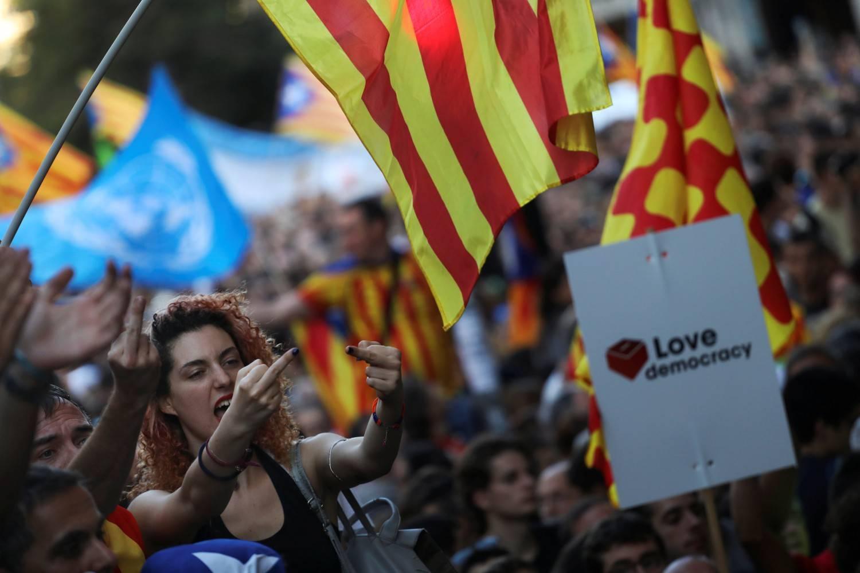 Каталония: полный гид по автономии