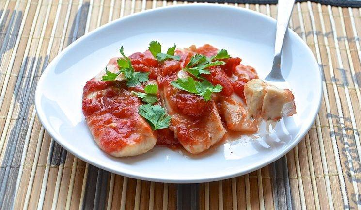 Как приготовить рыбу красноглазку – красноглазка – что за рыба, как готовить? – 6 рецептов приготовления