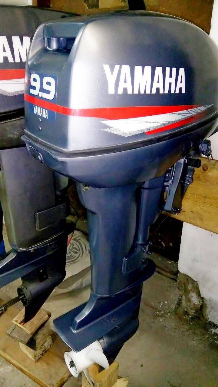 Отзывы владельцев лодочных моторов yamaha-ямаха за 2018 год. лодочные моторы yamaha-ямаха: популярные модели