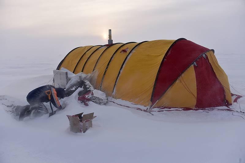 Отдых с палатками: как выбрать палатку, советы, подводные камни, важные особенности