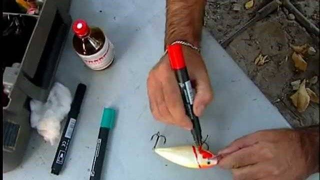 Секреты ловли на спиннинг. 10 полезных советов для рыбаков
