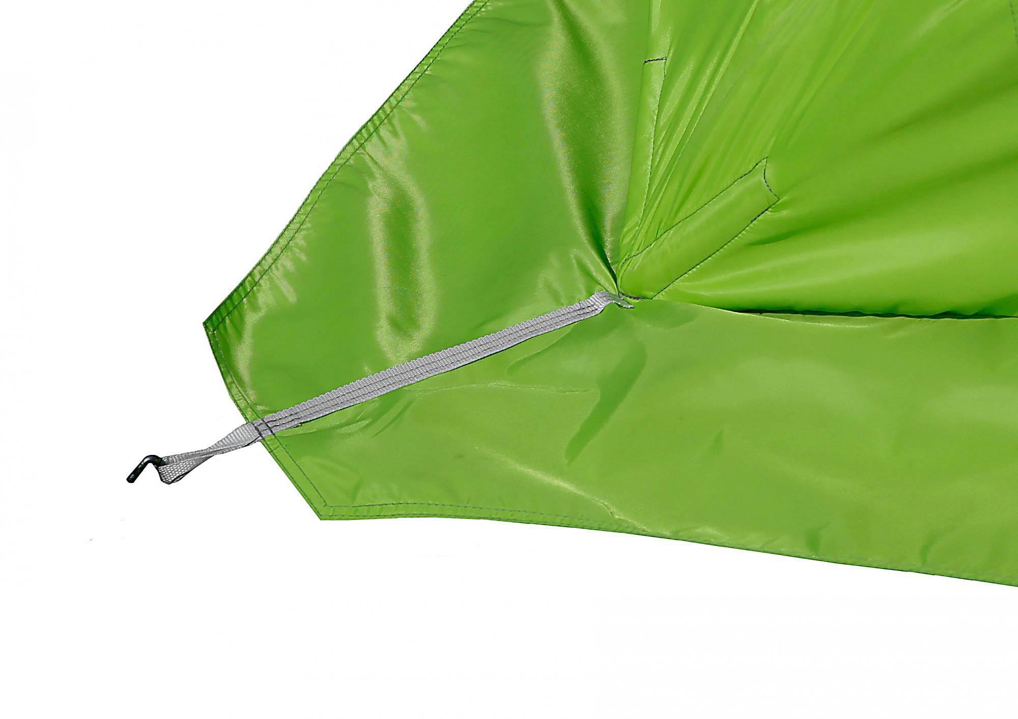 Зимняя палатка лотос (1, 2, 3 и другие), особенности и преимущества моделей для рыбалки: разбираемся детально