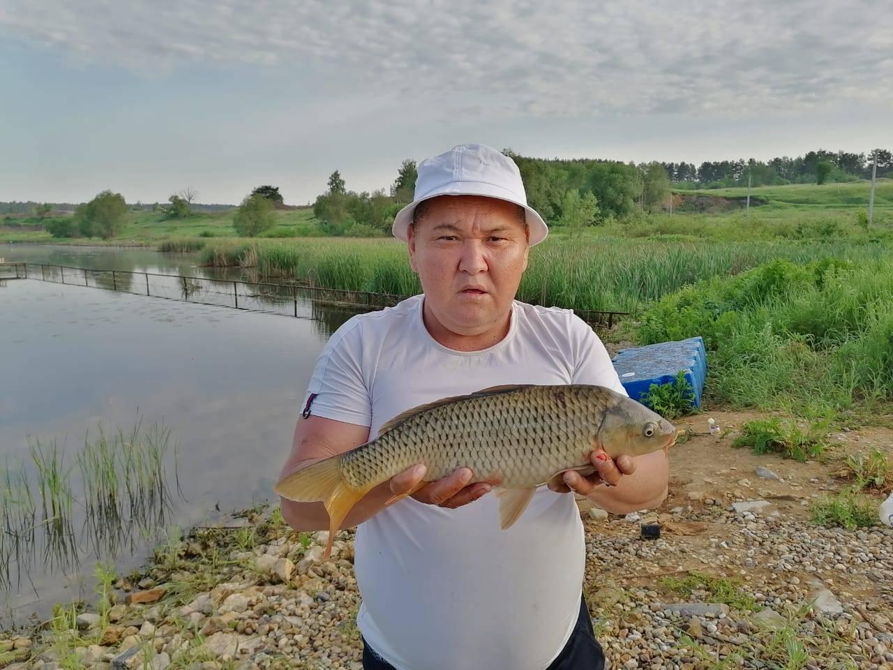 Платная рыбалка в ленинградской области – цены и водоемы – суперулов – интернет-портал о рыбалке