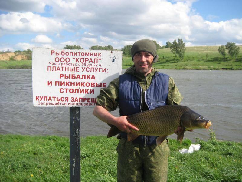 Подольское районное общество охотников и рыболовов, спортивная общественная организация, адрес, телефон, сайт