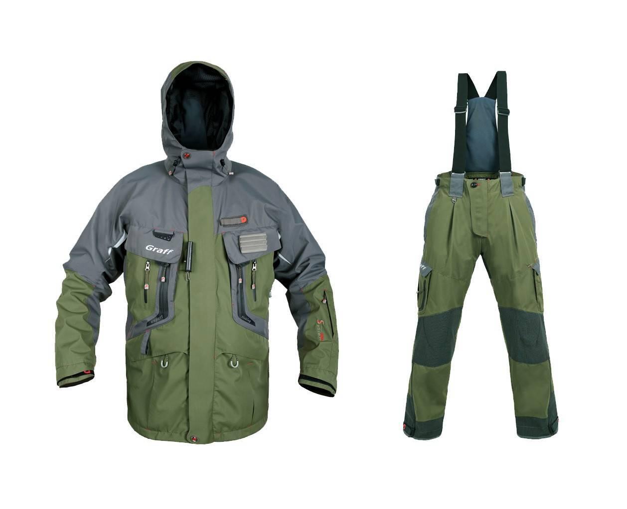 Влагозащитная одежда: костюмы, куртки и штаны для защиты от воды, poseidon и другие бренды непромокаемой одежды для работы под дождем