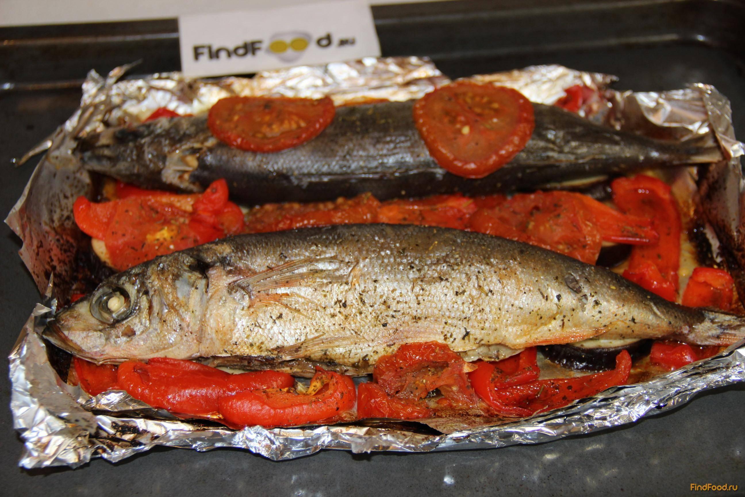 Рыба чир: что за рыба, как приготовить? 5 вкусных рецептов