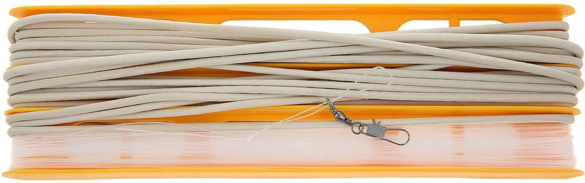 Маховая удочка: монтаж оснастки и поплавки для удилища