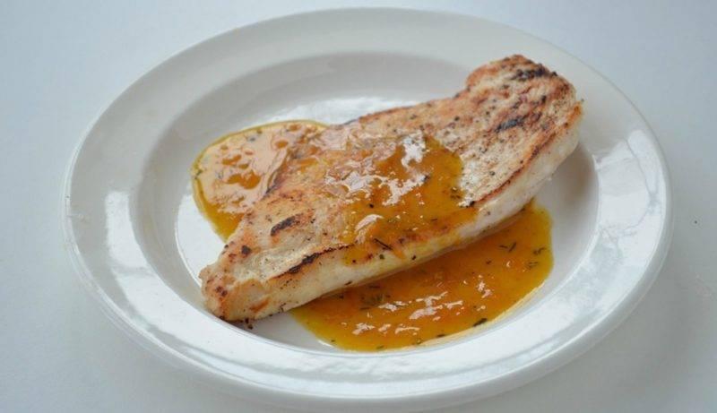 Домашние соусы к мясу и рыбе: рецепты с фото. как приготовить недорогой и полезный соус в домашних условиях?