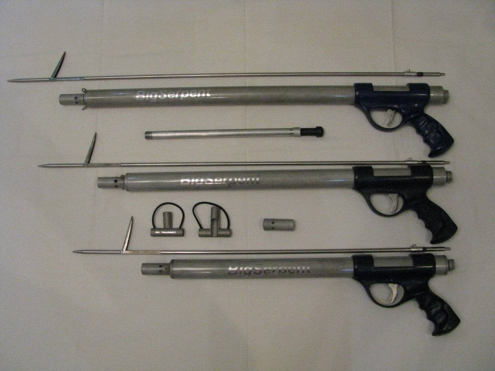 Хорошая пневматическая винтовка: рейтинг, обзор лучших, советы по выбору и отзывы